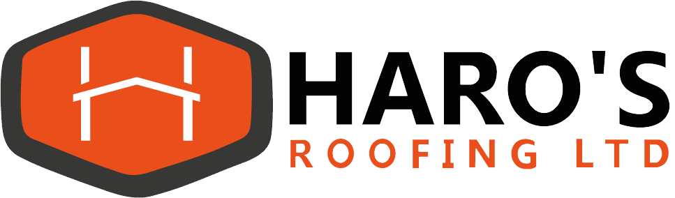 LOGO_HAROS_ROOFING_LTD